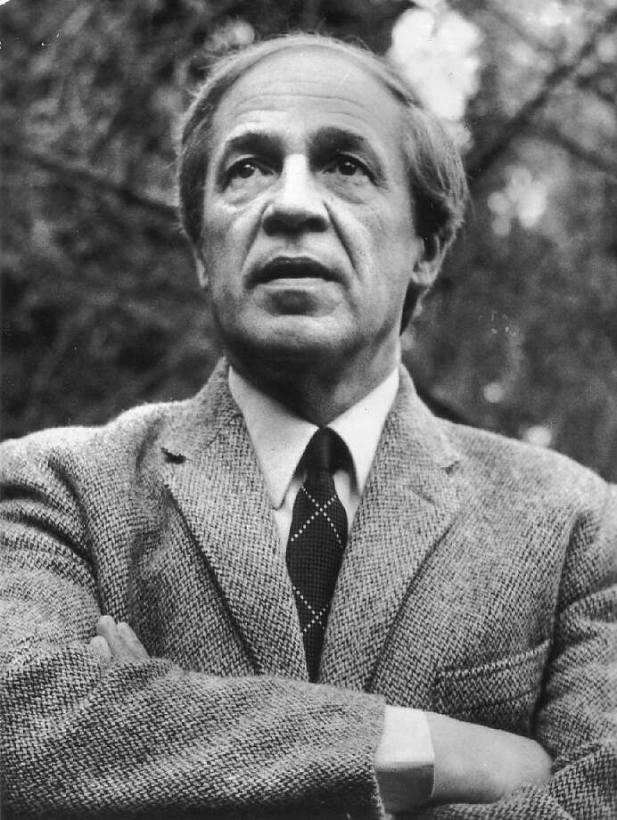 Composer Pierre Boulez left a legacy that is still being explored. Photo: SF Contemporary Music Players