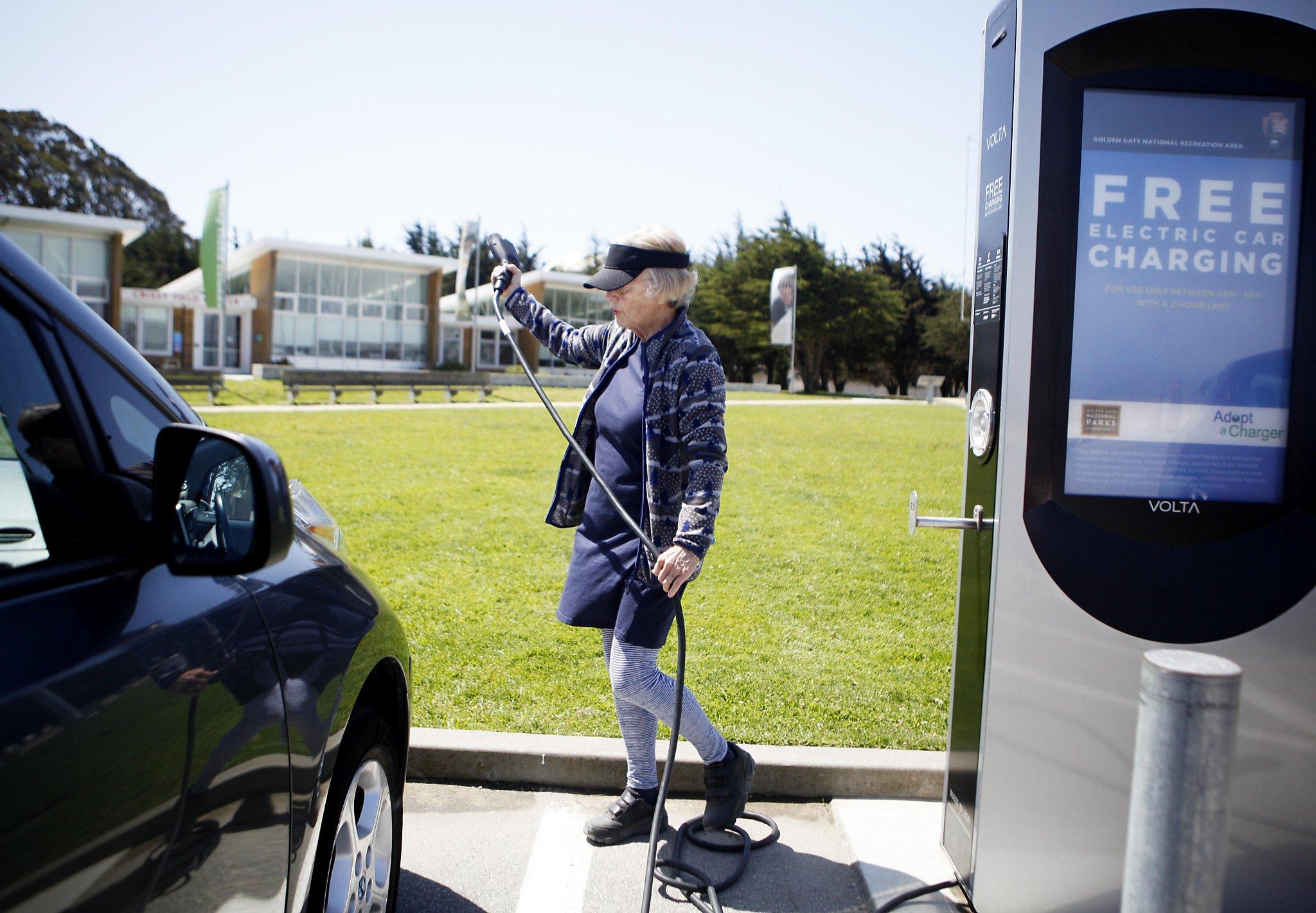Gas-Efficient Cars