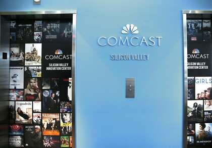 Comcast Gives Some Houston Customers New Account Numbers Houstonchronicle Com