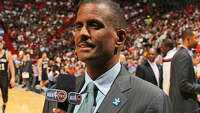 Point Game Podcast: Talking NBA free agency with David Aldridge - Photo