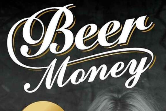 "Frances Stroh wrote ""Beer Money: A Memoir of Privilege and Loss."""