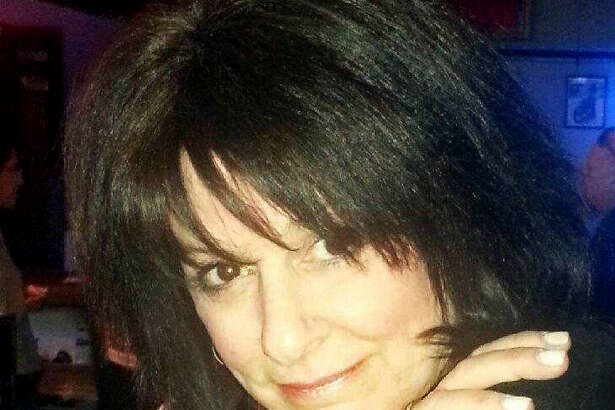 Nancy Distefano Keller of Stratford was killed in a car accident in Bridgeport, Conn. on early Sunday Feb. 8, 2015.