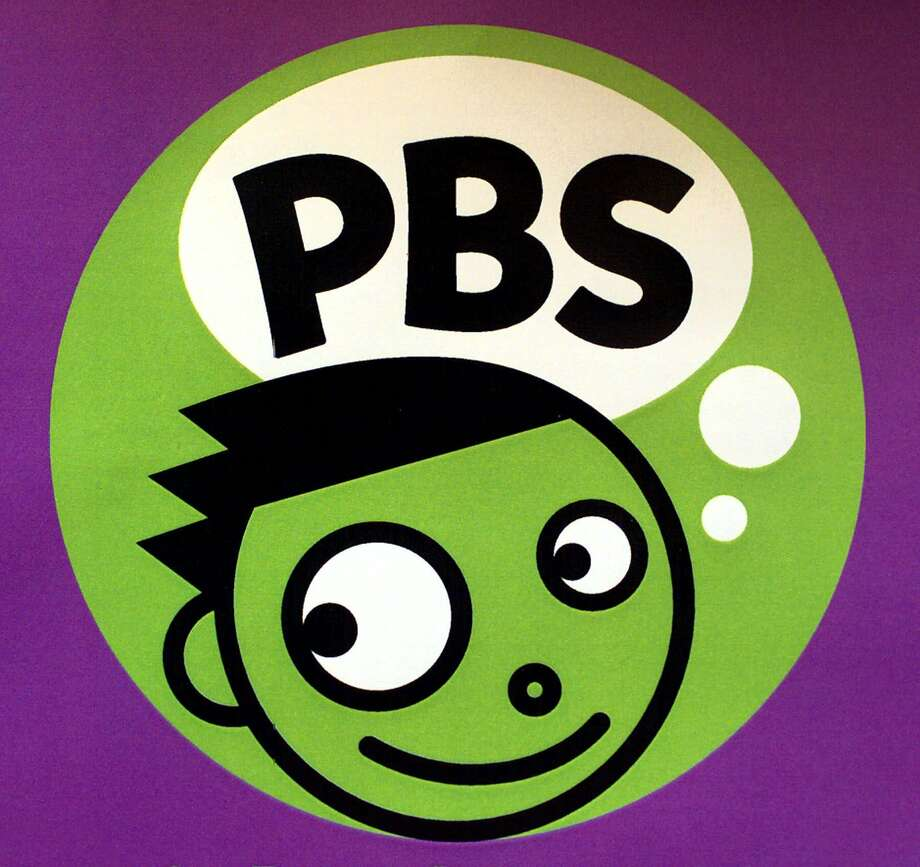 Amazon Prime has become the exclusive premium streaming service for much of PBS Kids programming. All of the titles moving to Amazon will still be broadcast on local PBS stations. Photo: Associated Press /File Photo / AP1999