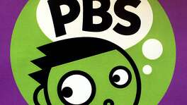 Amazon Prime has become the exclusive premium streaming service for much of PBS Kids programming. All of the titles moving to Amazon will still be broadcast on local PBS stations.