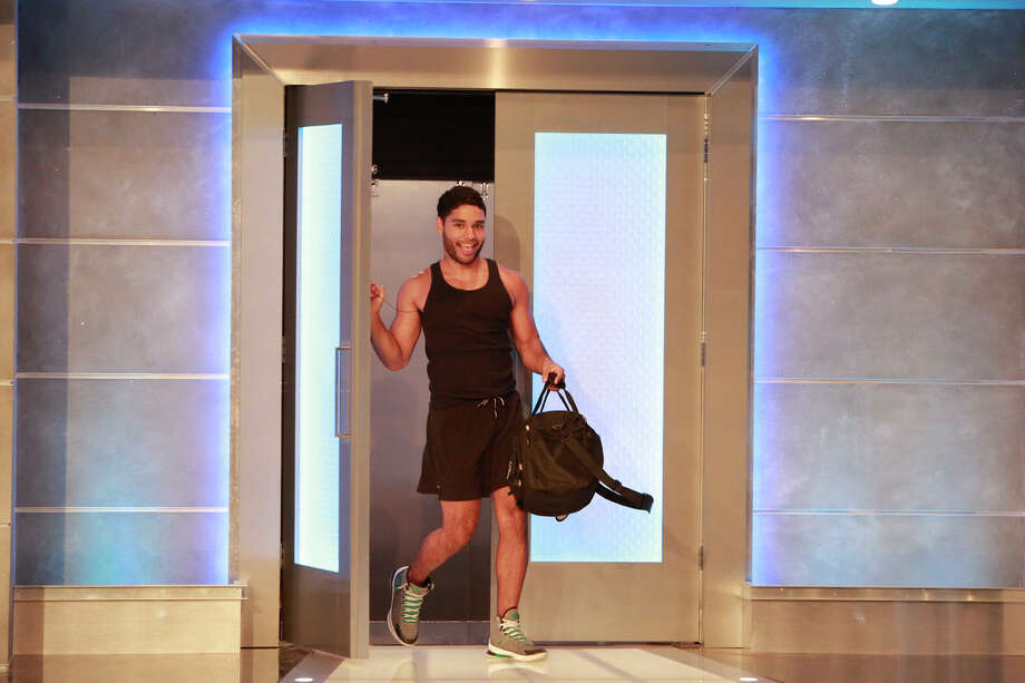 Big Brother 18 Episode 6: Who won head of household?
