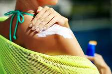 Learn the facts about sunscreen to better protect yourself. (Fotolia)