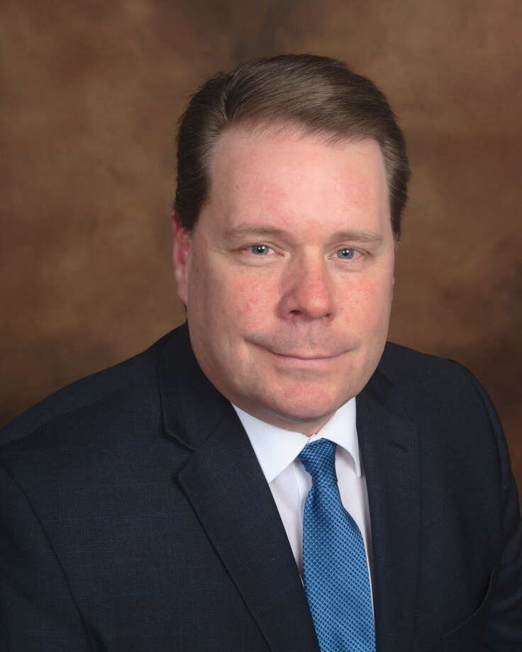Jeffrey Simons is superintendent of the East Greenbush school district (Submitted photo)