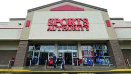 Sports Authority this week auctioned its intellectual property, including the Sports Authority name, its e-commerce site and about 114 million customers' files and 25 million email addresses. Dick's Sporting Goods won with a $15 million bid.