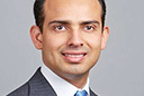 PwC has named Misael DePaz as a partner in its private company services practice.