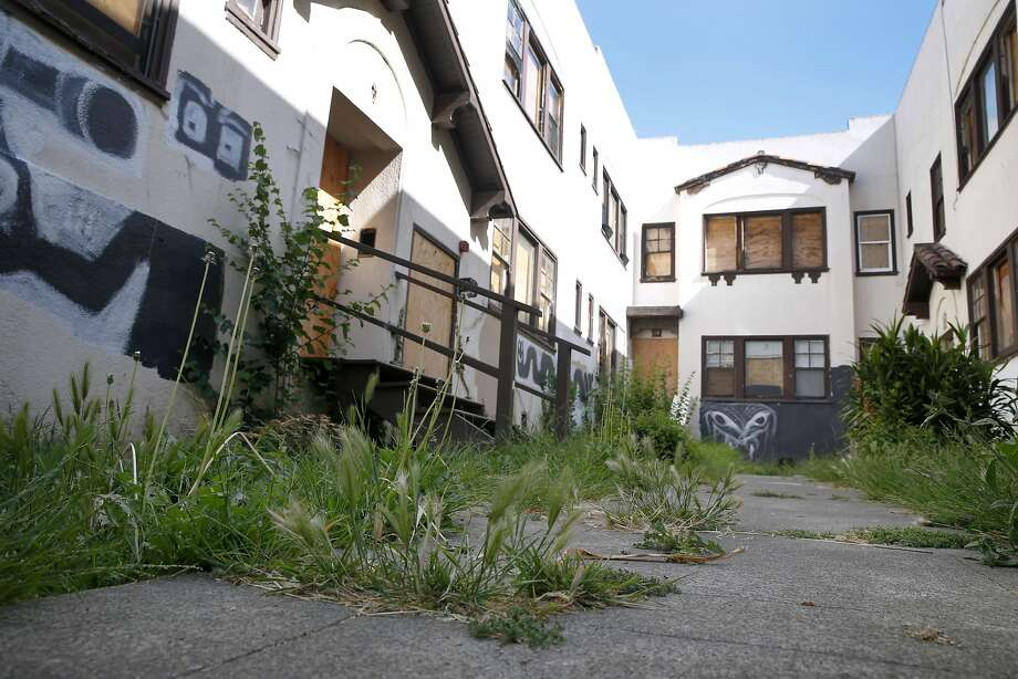 Apartment Building Berkeley berkeley's approval of demolition increases worries over rent
