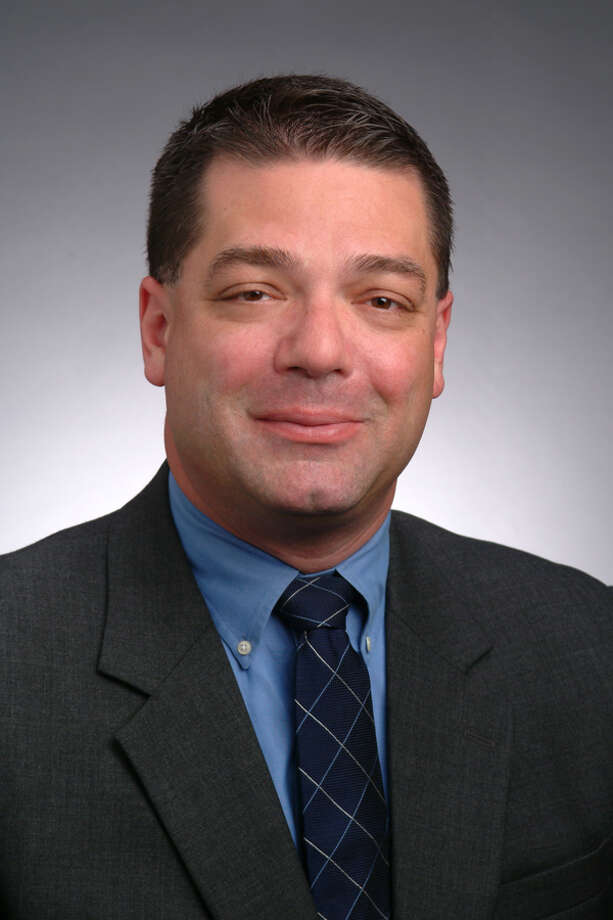 Candidate Rich Jacobson.  For Election 2005.