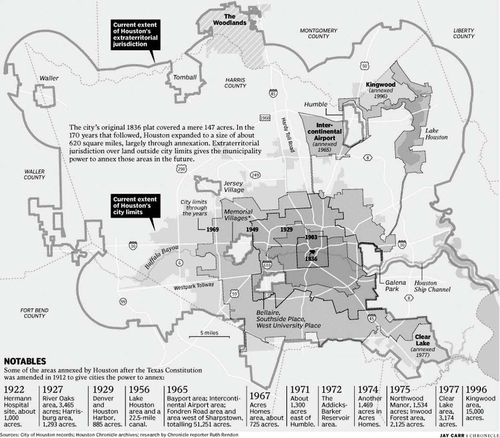 HOUSTON TX The Handbook of Texas Online Texas State Historical