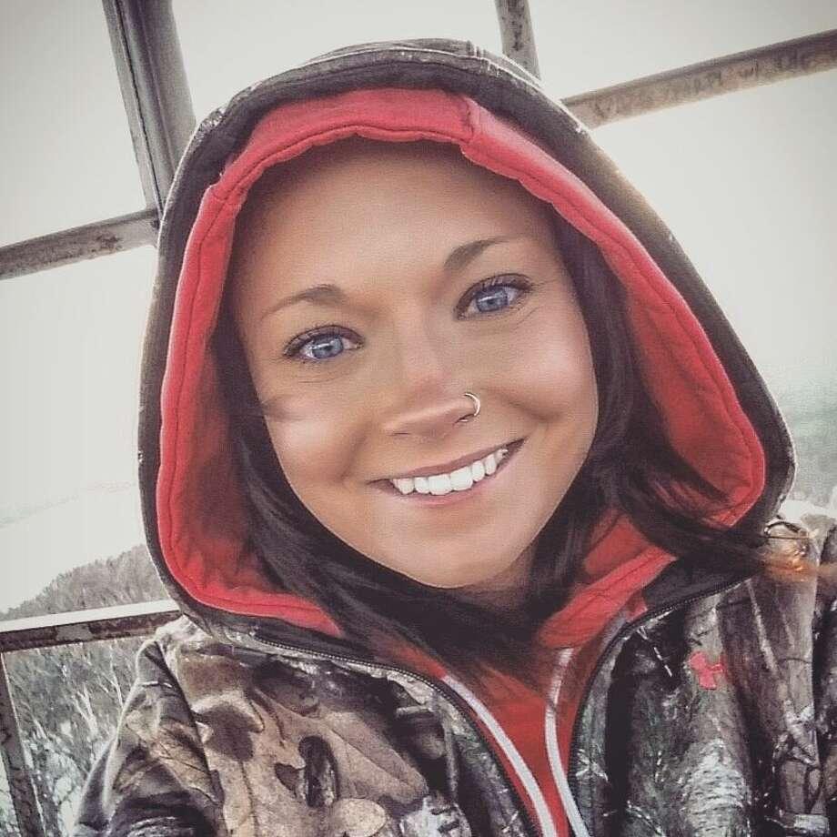 Police seek the public's assistance in finding Rachel Lynn Mattice, last seen in Wells, N.Y. June 22. (Photo: Facebook). ORG XMIT: W0W7MgP8UkP6pCJG5Svw