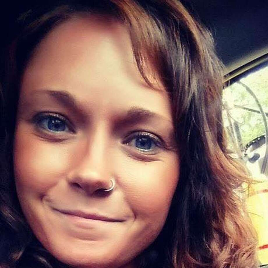 24-Year-Old Johnstown Woman Missing Since June Found Alive