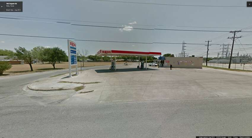 Diadem Food Mart: 3911 Diadem Ln., Kirby, Texas 78219Violation(s): Does not hold zeroDate of violation(s): May 17, 2016