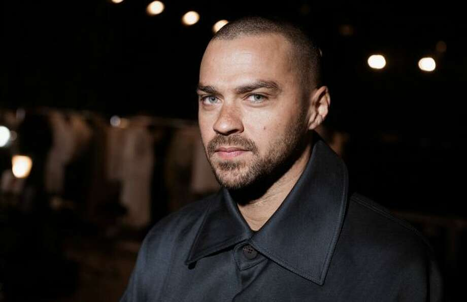 Petition to Fire Jesse Williams From 'Grey's Anatomy' for ...