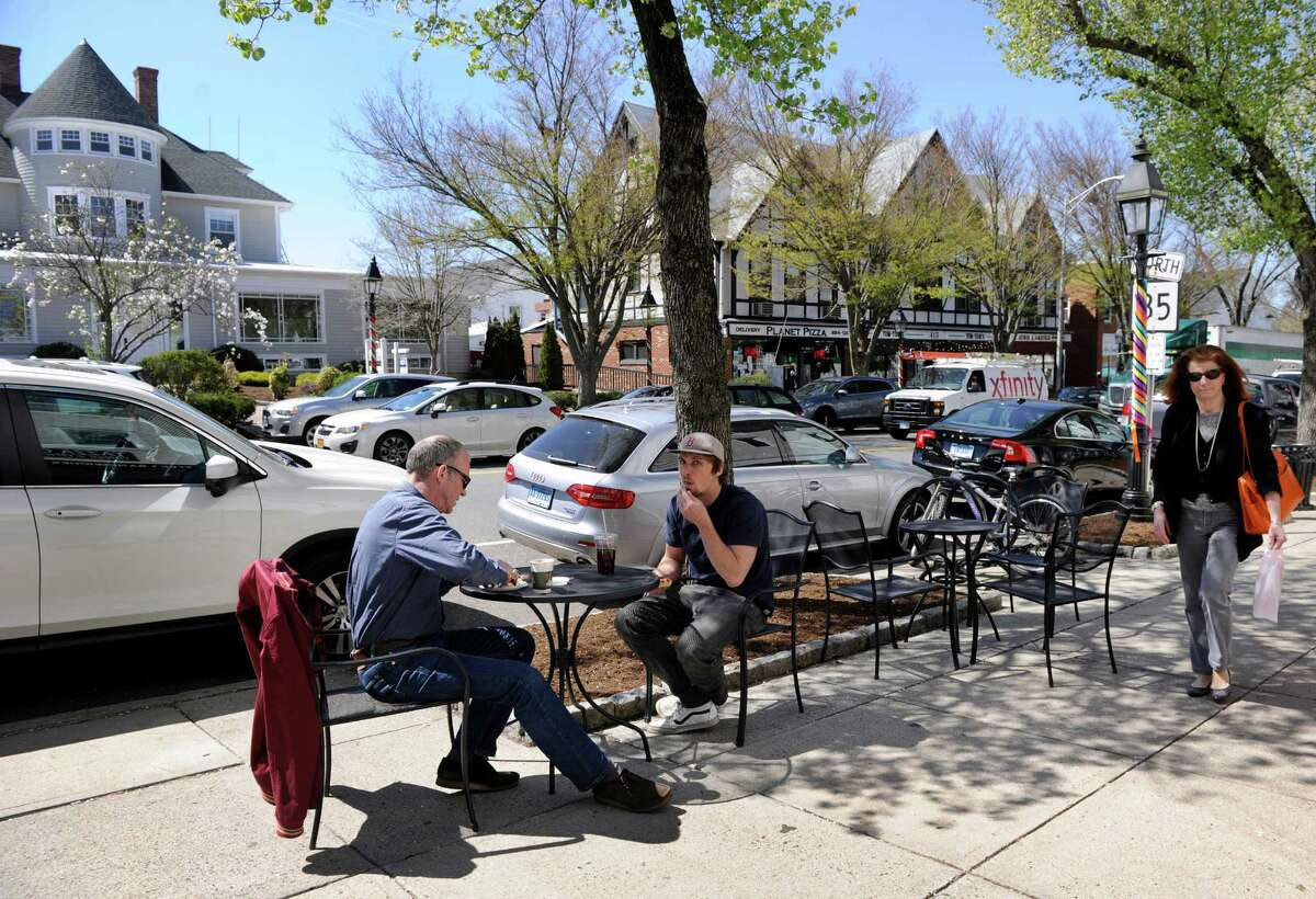 Safest town Winner: RidgefieldResidents in a few select towns in southwestern Connecticut can feel a little safer when they lock up their homes tonight. Safewise recently released their 2016 list for top 100 safest cities in America and Ridgefield, Wilton, and Weston made the cut. In fact, they were ranked in the top 20 safest cities in the country. Read more.