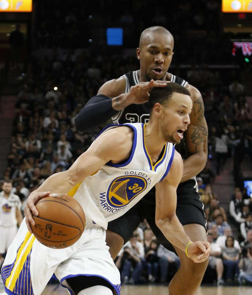 Warriors agree to deal with David West seek other bargains SFGate
