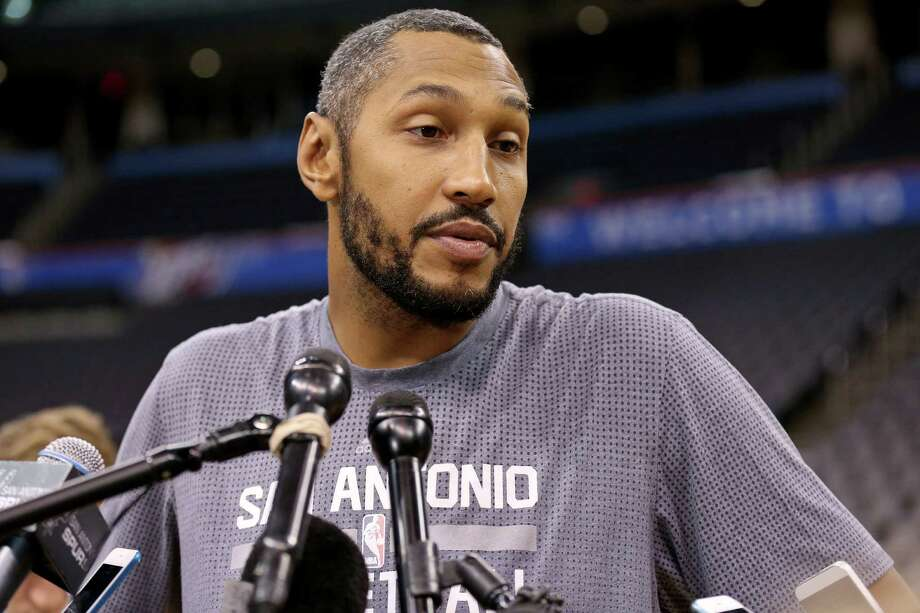 Boris Diaw is heading to Utah, and Spurs fans took to Twitter to say goodbye and express their shock.Click through to see the fan reaction from the Diaw trade. Photo: Edward A. Ornelas /San Antonio Express-News / © 2016 San Antonio Express-News