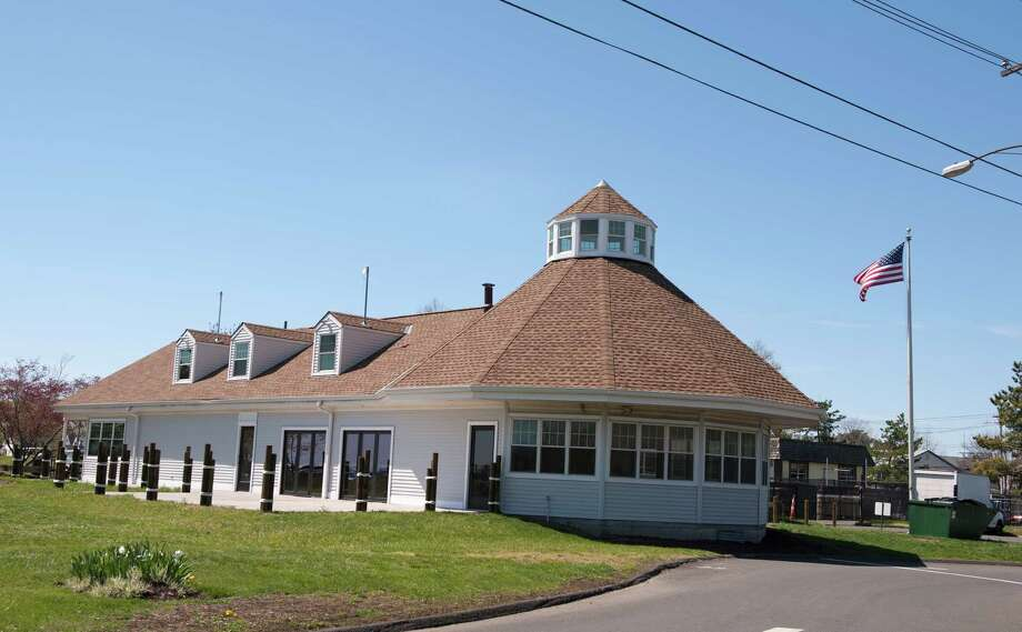 Beach House Grill Stratford Connecticut