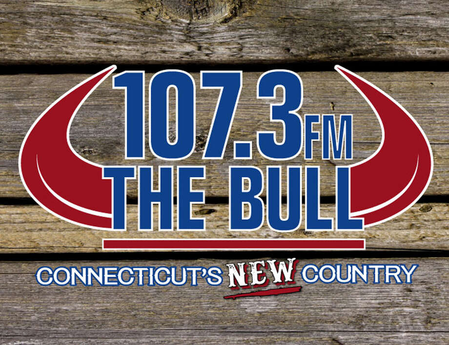 new country radio station debuts in danbury the hour