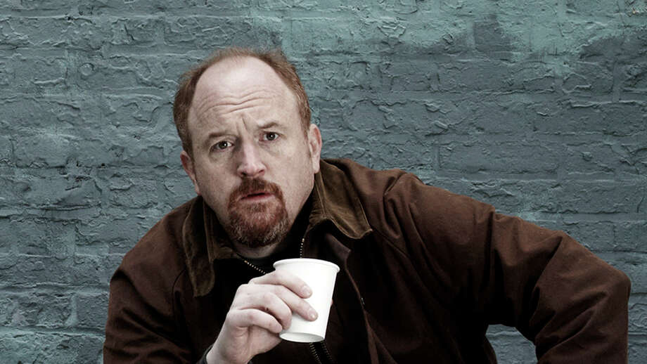 "Louis CK is being accused of stealing from Tig Notaro during his recent ""SNL"" appearance. Photo: FX / © 2011 FX"