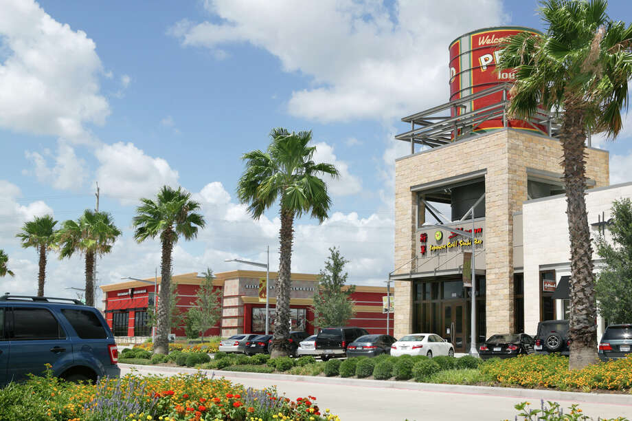 Pearland, Texas:  A Perfect Pick to Stay, Play, Meet & Getaway Photo: Photo Provided By Pearland CVB