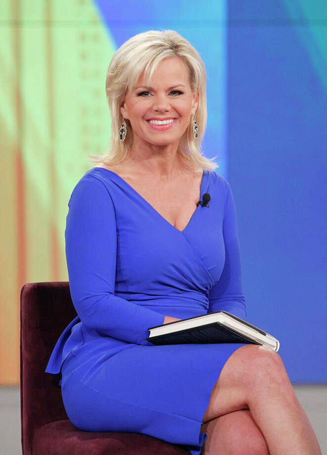 Gretchen Carlson: The former host went around the arbitration clause in her Fox News contract, and directly sued CEO Roger Ailes for sexual harassment. President Trump has repealed an Obama order, under which federal contractors could not require private arbitration of harassment complaints. / ©2015 American Broadcasting Companies, Inc. All rights reserved.