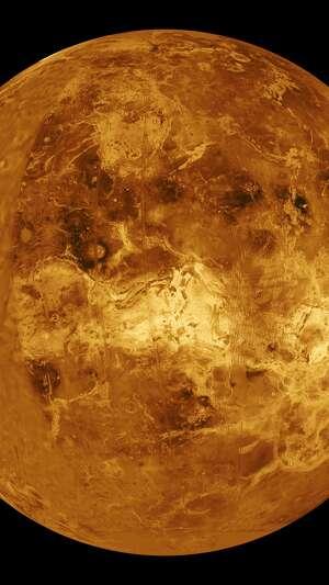 Красивые картинки меркурия