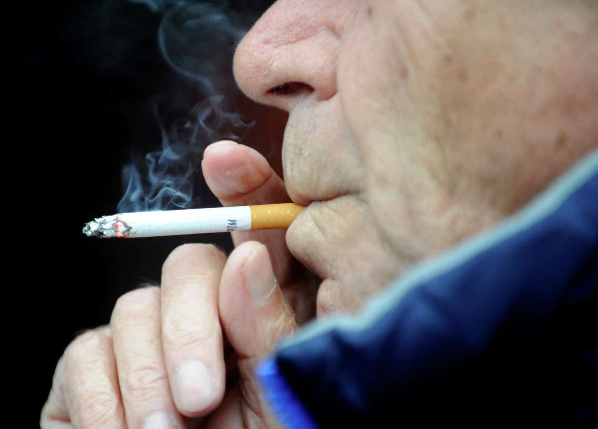 Financial site WalletHub ranked states on the estimated costs of smoking over a lifetime. To find these numbers, the site looked at such factors as cumulative cost of a cigarette pack per day over several decades, health-care expenditures, income losses and other costs. >>Click through to see the top 10 most expensive states.