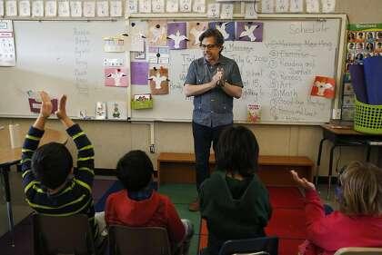 Choosing a School with a Teaching Preparation Program