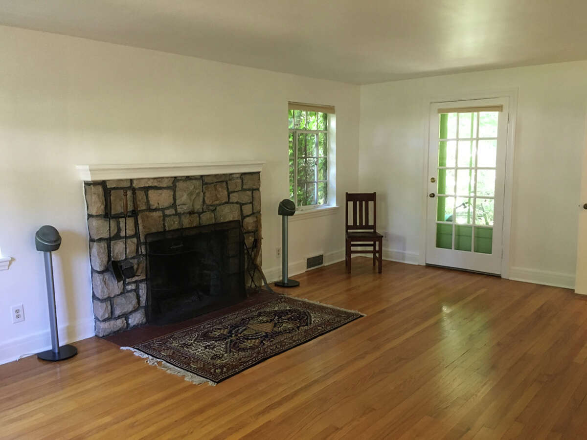 House of the Week: 161 Rosemont St., Albany | Realtor: Joseph Dalton of Berkshire Hathaway Homeservices | Discuss: Talk about this house