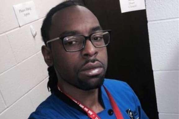 Philando Castile