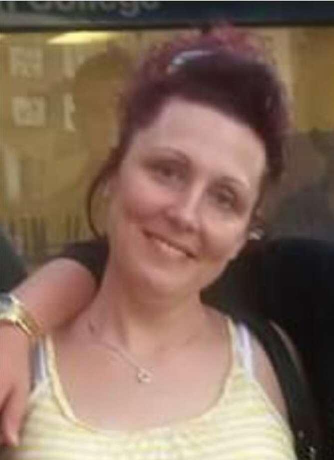 Watervliet Police Seek Help Finding Missing Woman