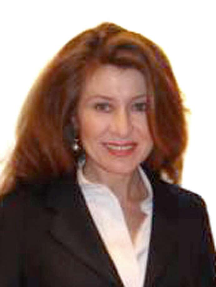 Melisa Casey