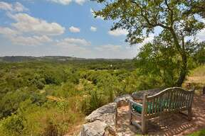 This gorgeous mansion and ranch in Austin could be yours -- if you've got $25 million hanging around somewhere.