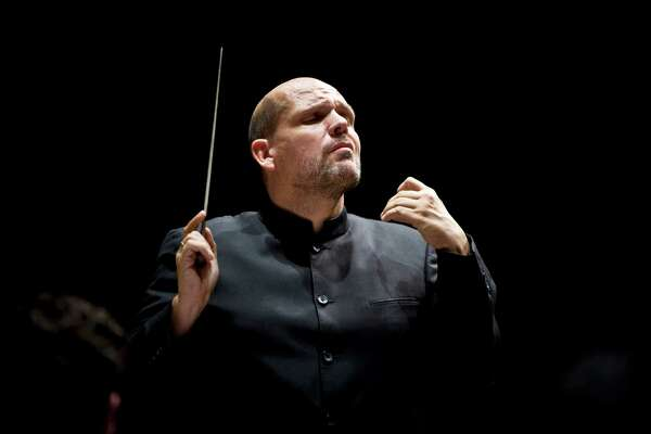 How much is a conductor worth? - HoustonChronicle com