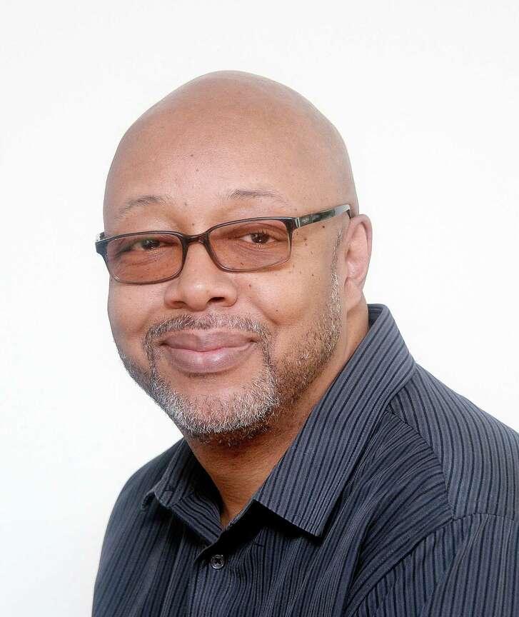 TNS Columnist Leonard Pitts. (Olivier Douliery/TNS)