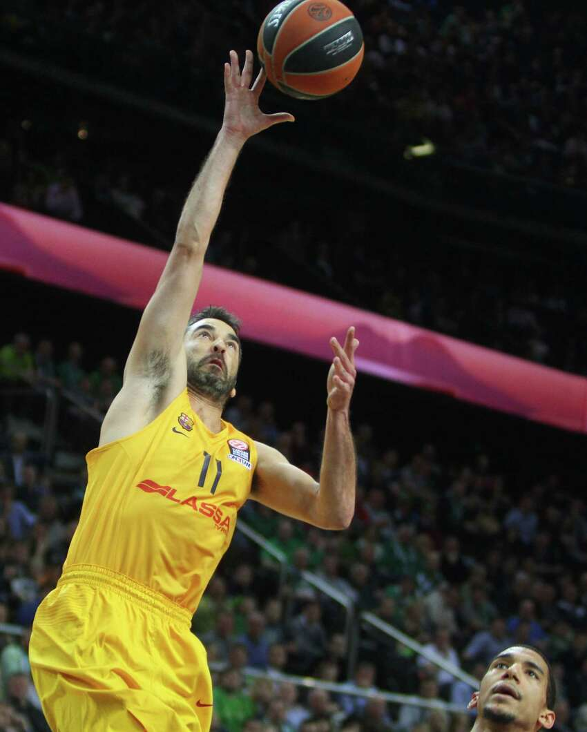 Olivier Hanlan(R) 4 points2 rebounds 2 assists