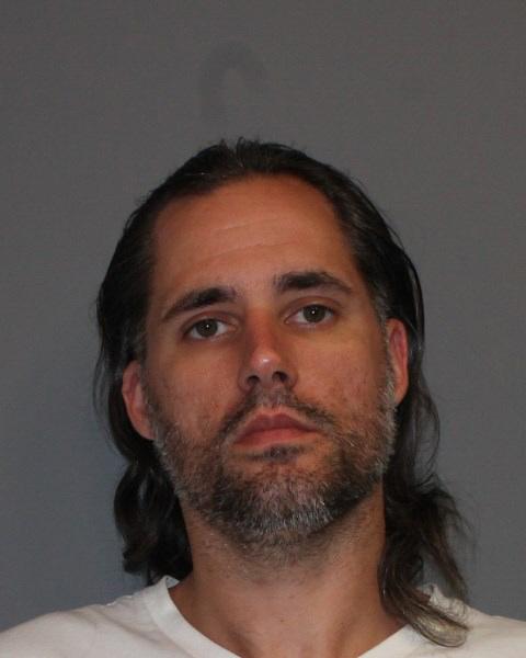 Norwalk Man Arrested For Threatening Police On Social