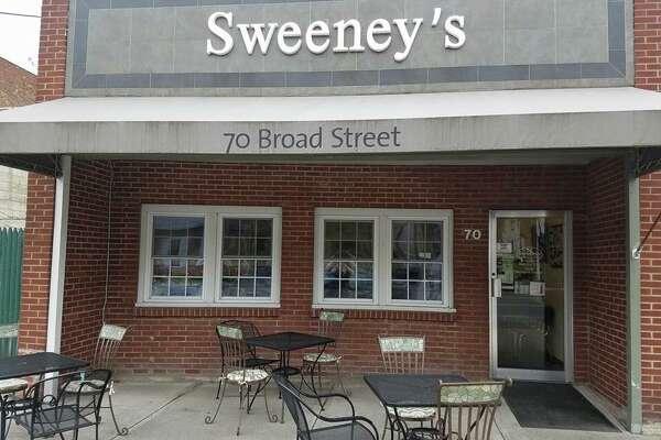 Sweeney's, Schuylerville