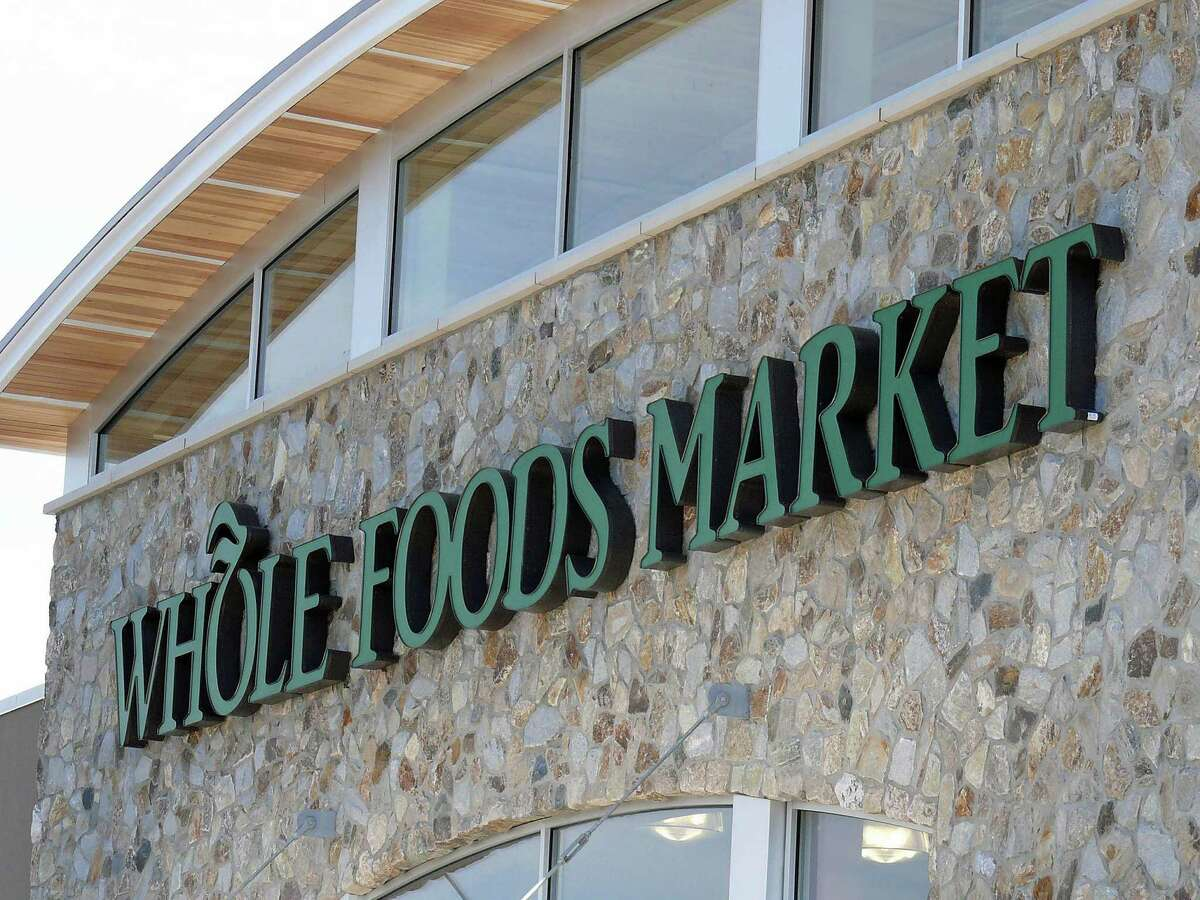 General Mills announced a voluntary recall of a limited quantity of frozen Beyond Meat Vegetarian Indian Curry with Beyond Chicken, for the potential presence of Listeria monocytogenes.This product is available exclusively at Whole Foods stores.