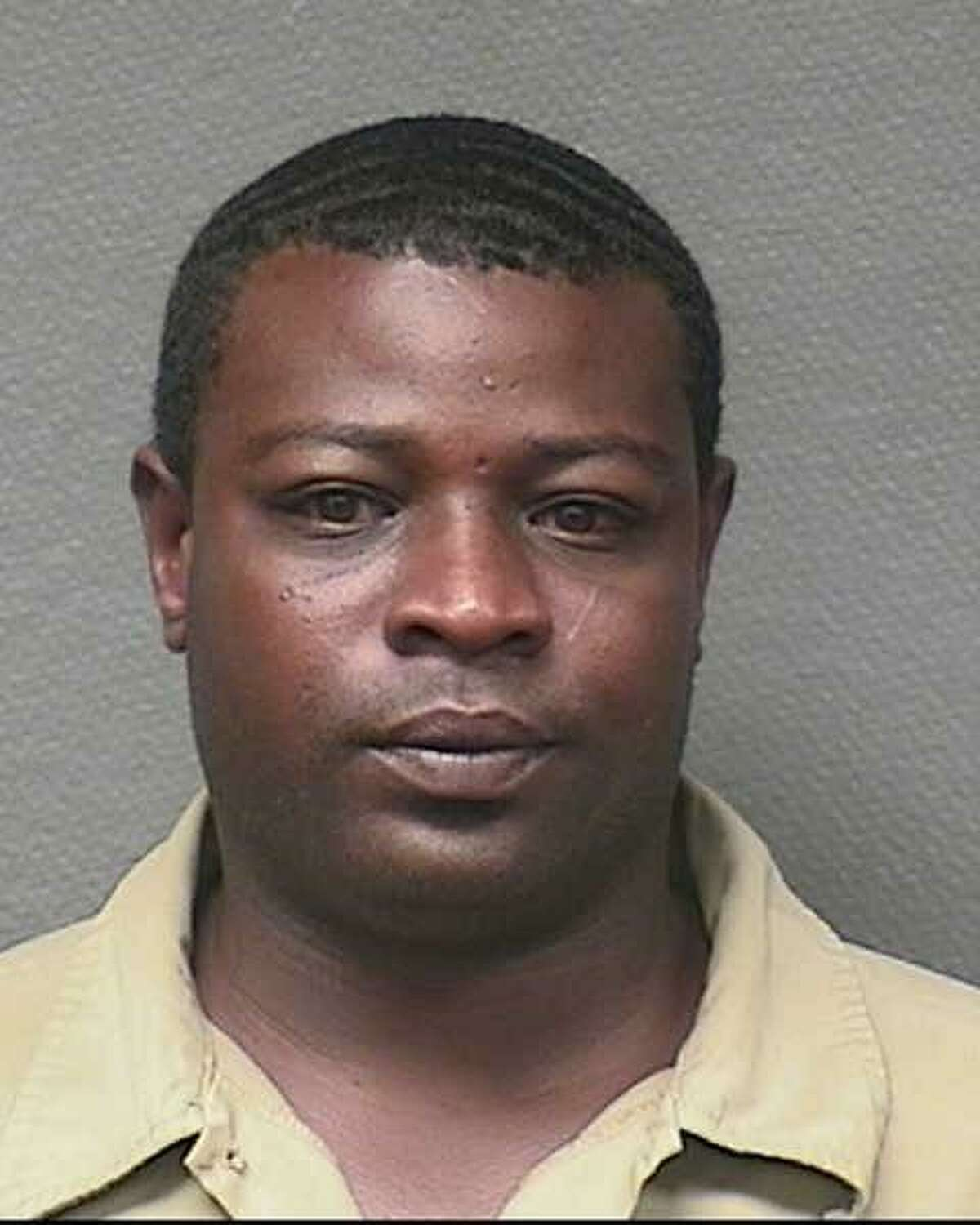 Michael Robertson is wanted for burning a car so his brother could claim it on his insurance as stolen, according to Crime Stoppers. Investigators found the vehicle was burned before being reported as stolen.
