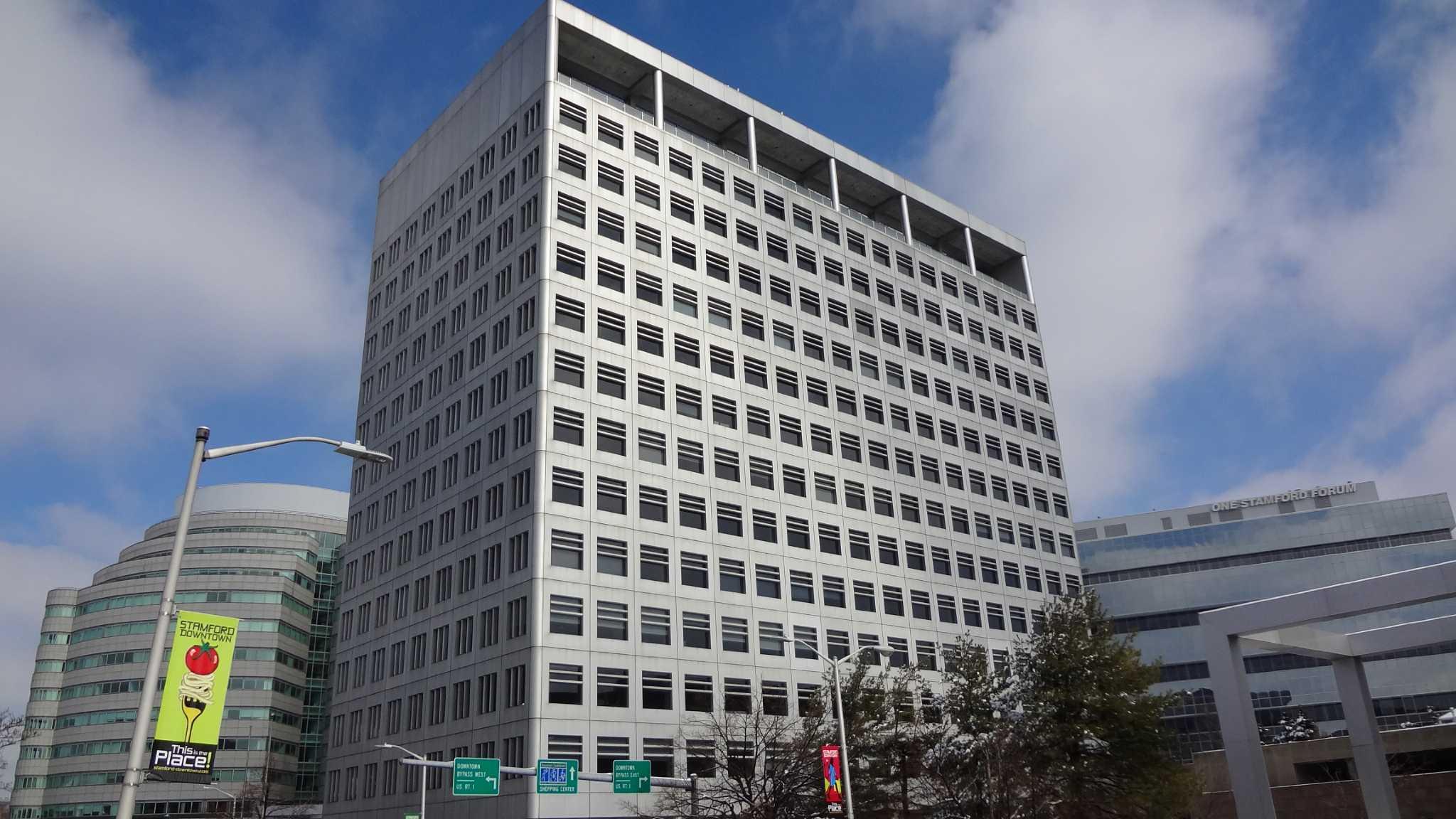 City Union Bank Ltd Careers