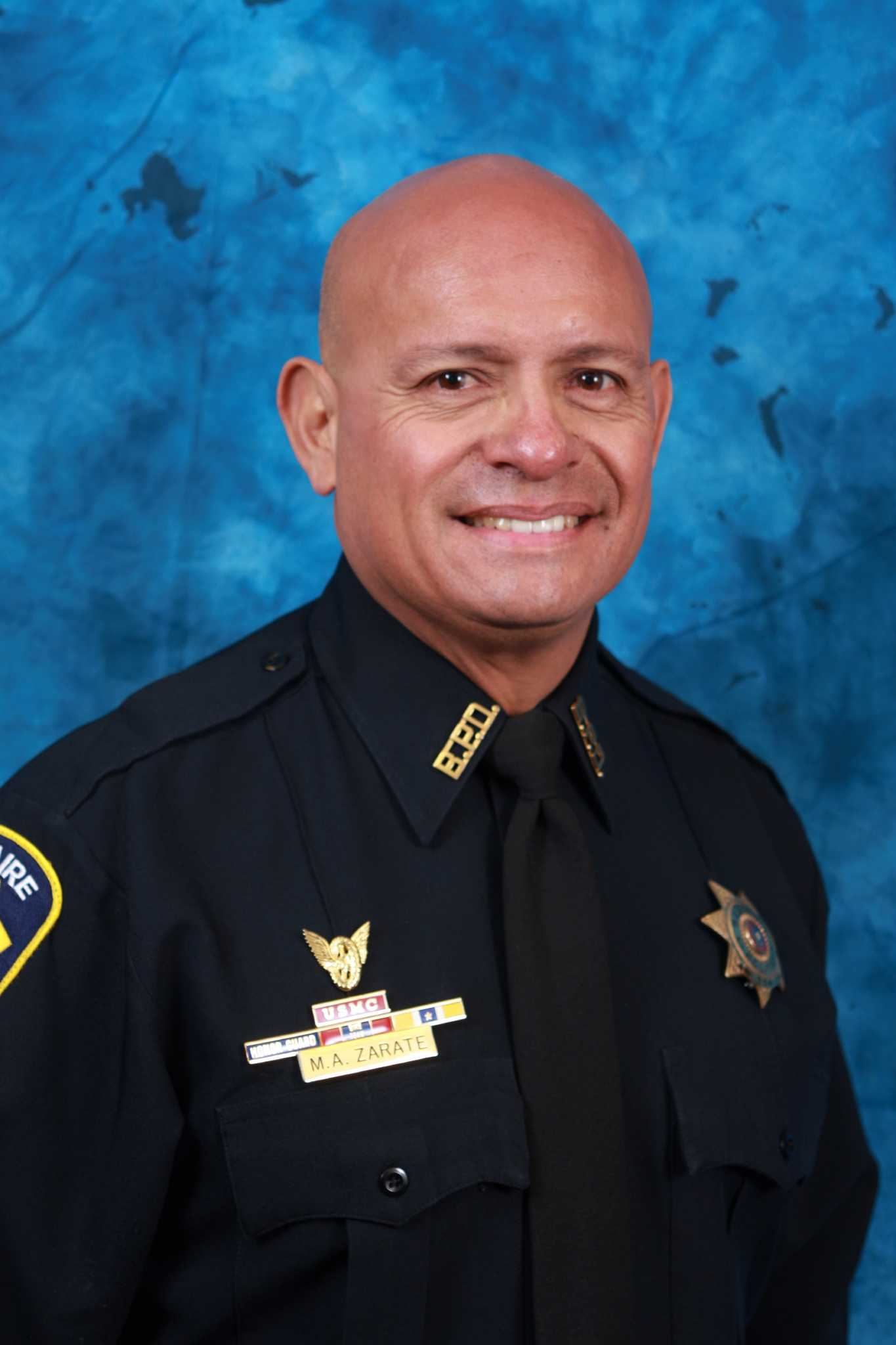 motorcycle crash kills bellaire officer pursuing suspects houston chronicle