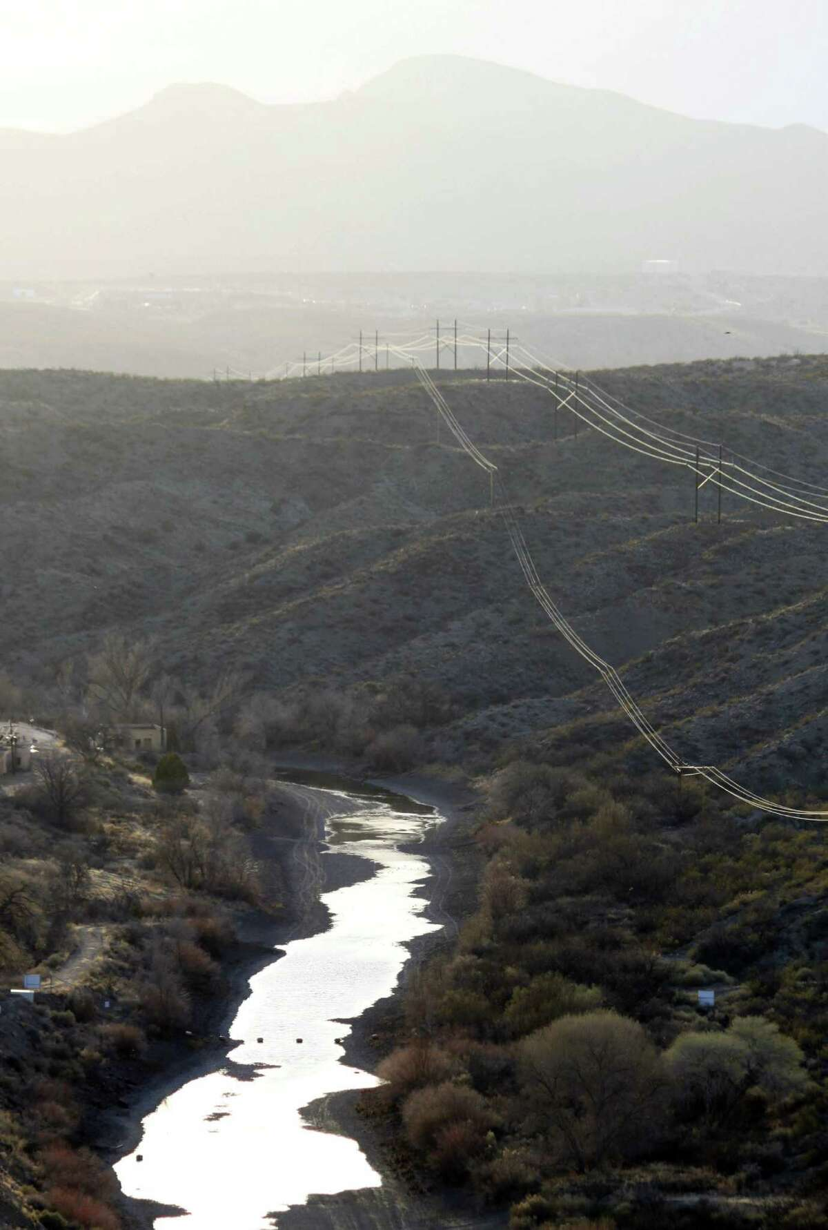 If Texas is ultimately successful, New Mexico could owe the state damages for taking its downstream neighbors' water. Some estimates of damages have reached as high as $1 billion, according to the Associated Press.