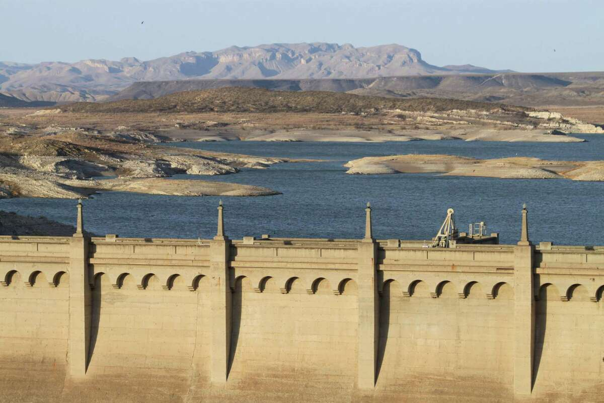 In 2014, New Mexico filed a motion to dismiss Texas' claims, arguing that the compact only requires it to deliver water to Elephant Butte Reservoir, next to the spa town of Truth or Consequences.