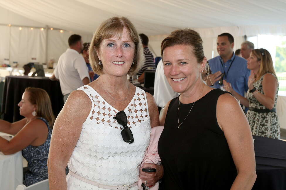 Were You Seen at the Northern Rivers Family of Services' Summer Celebration event held at the Saratoga national Golf Club inSaratoga Springson Tuesday, July 12, 2016?
