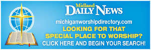 Michigan Worship Directory