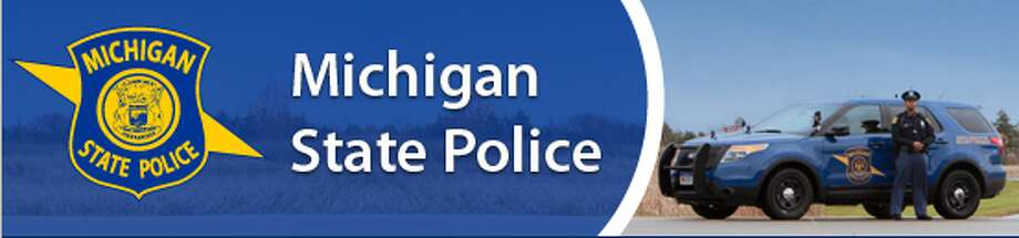 Michigan State Police: Lock it or lose it